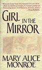 9781551664514: Girl In The Mirror