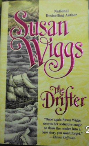 Drifter: Wiggs, Susan