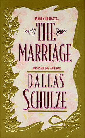 Marriage (9781551664644) by Schulze, Dallas