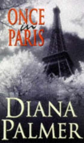 9781551664705: Once In Paris