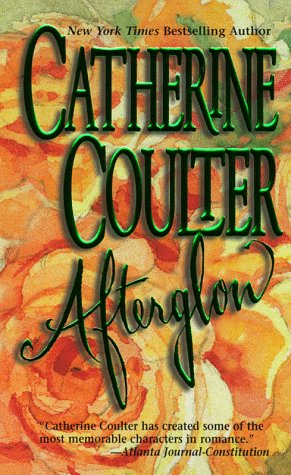 9781551664729: Afterglow (Contemporary Romance)