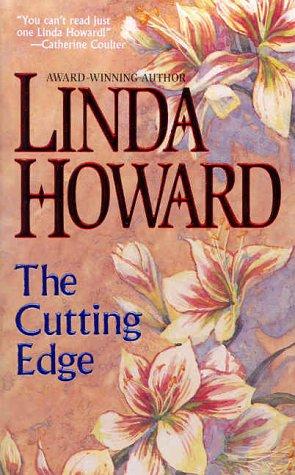9781551664781: The Cutting Edge