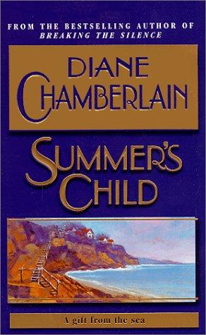9781551665092: Summer's Child