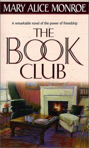 9781551665306: Book Club