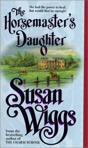 9781551665344: Horsemasters Daughter (MIRA)