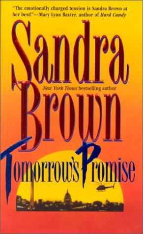 9781551665573: Tomorrow'S Promise