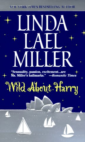 9781551665757: Wild About Harry