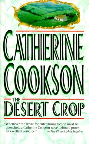 9781551665832: Desert Crop