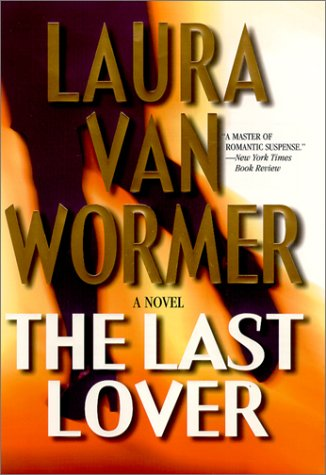 9781551665900: Last Lover