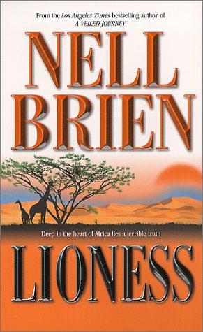 Lioness: Brien, Nell