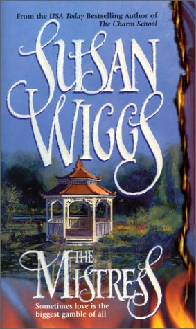 Mistress (Mira): Wiggs, Susan