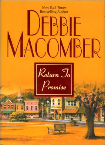 9781551666136: Return To Promise