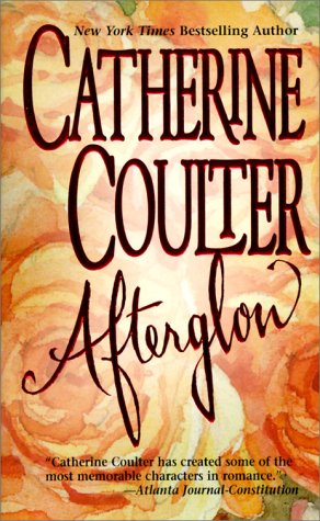 9781551666372: Afterglow (Contemporary Romance)