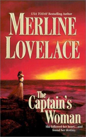 9781551666495: The Captain's Woman