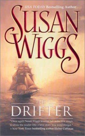 The Drifter: Wiggs, Susan