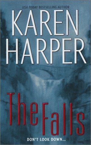 The Falls (9781551666952) by Harper, Karen