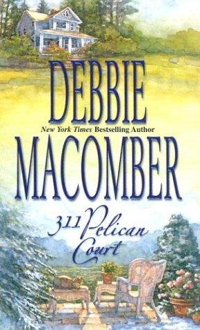 9781551667195: 311 Pelican Court (Cedar Cove, Book 3)