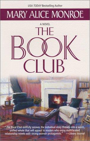 9781551667218: The Book Club