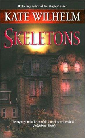 9781551667492: Skeletons
