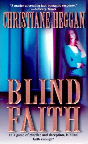 9781551667836: Blind Faith: The Miraculous Journey of Lula Hardaway, Stevie Wonder's Mother