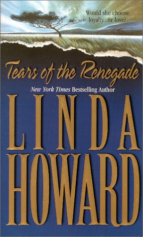 9781551667867: Tears of the Renegade