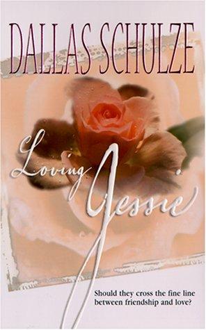 9781551667911: Loving Jessie