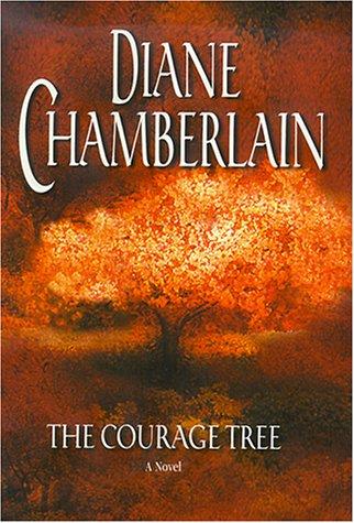 9781551667997: The Courage Tree
