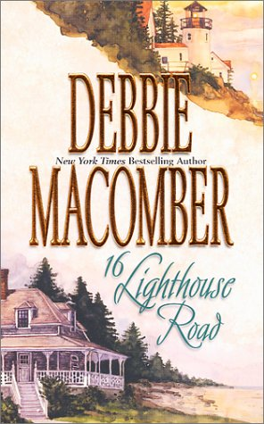 9781551668307: 16 Lighthouse Road (Cedar Cove, Book 1)