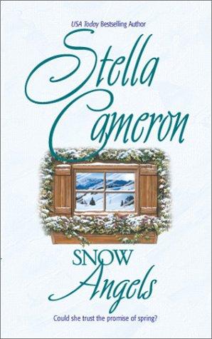 9781551668406: Snow Angels