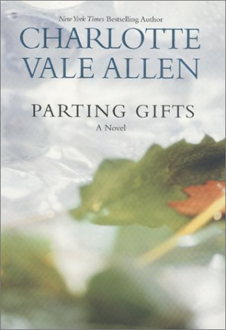 9781551668536: Parting Gifts