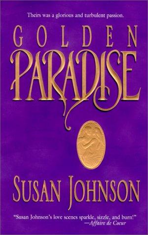 9781551668543: Golden Paradise