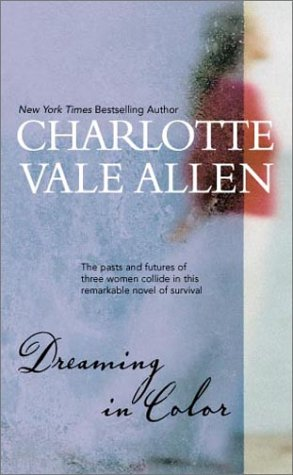 9781551668567: Dreaming In Color