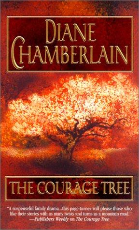 9781551668697: The Courage Tree