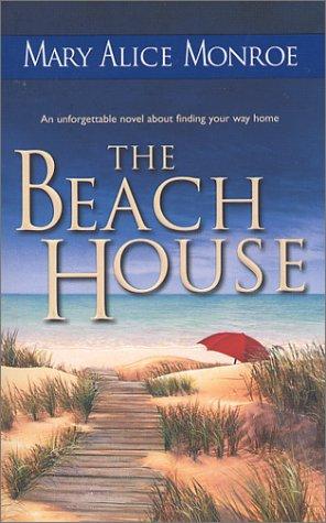9781551668994: The Beach House