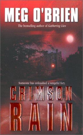 9781551669328: Crimson Rain