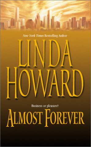 9781551669342: Almost Forever (Sarah)