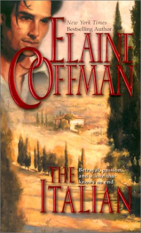 The Italian: Coffman, Elaine