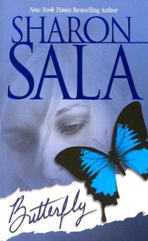 Butterfly: Sala, Sharon