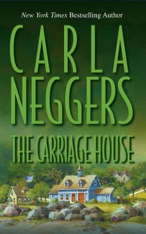 9781551669724: The Carriage House