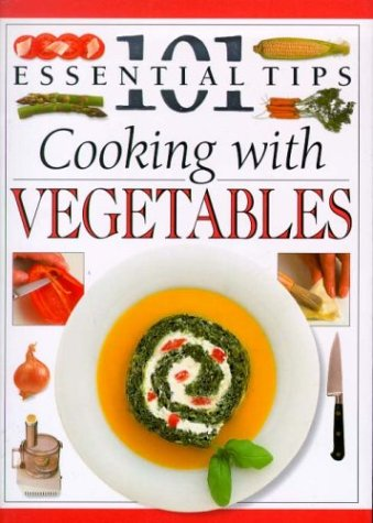 Cooking With Vegetables: Fenn Publishing Ltd.