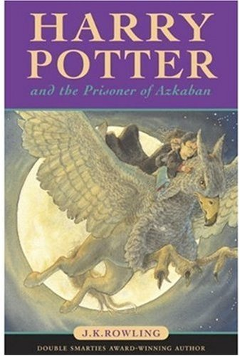 9781551922461: Harry Potter and the Prisoner of Azkaban