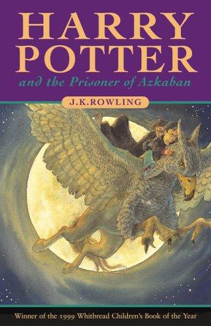9781551924786: Harry Potter and the Prisoner of Azkaban