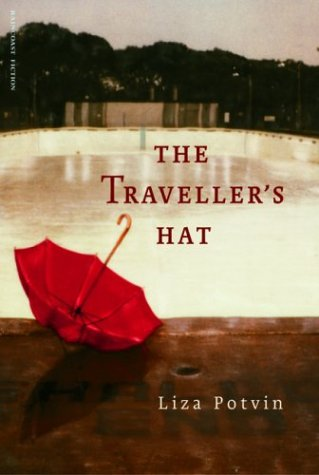 9781551925943: The Traveller's Hat