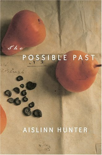 9781551927213: The Possible Past