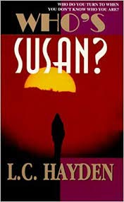 9781551971827: Who's Susan?