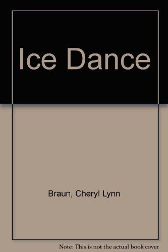 9781551974903: Ice Dance