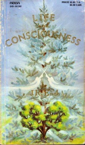 9781551978390: Life & Consciousness