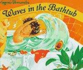Waves in the Bathtub: Fernandes, Eugenie