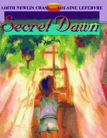 9781552090282: Secret Dawn
