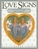 Love Signs : Cancer: Parker, Derek; Parker, Julia